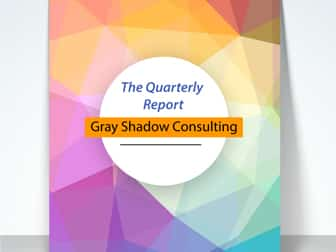 Gray Shadow Consulting 7